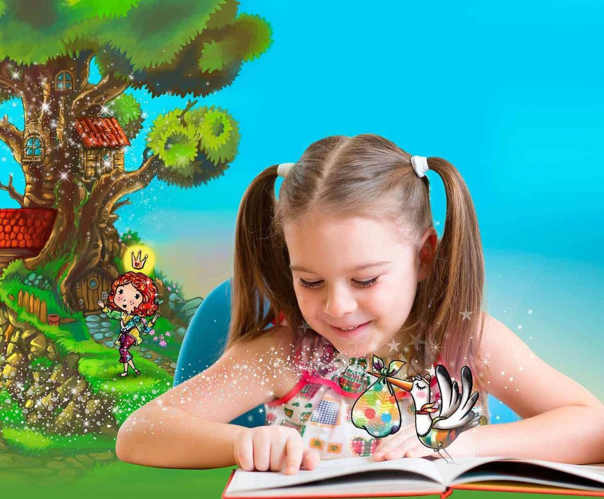 La couleur des émotions  un beau livre pop-up, tout animé, pour enfant,  pour découvrir et reconnaître les émotions   la joie, la colère, la peur,  ... fe5544ffd19